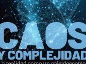 ciencia Caos Complejidad