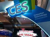 extraño Feria Tecnológica Vegas 2020