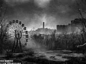 Serial: Chernobyl
