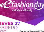 realizará primera eFashion Colombia