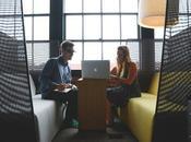Intraemprendimiento emprendimiento: facetas, mismo espíritu