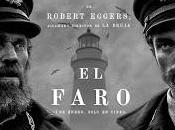 "Crítica: Faro"""