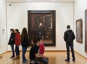 Alderiques d'actualidá Belles Artes presupuestu polémica Melendi (12/12/2019)