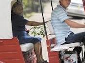 Aumento pasajes mototaxis tiene justificación…