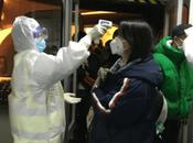 Vigilancia caso Coronavirus Tamaulipas