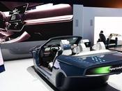 Estos productos innovadores Samsung anunciados 2020