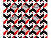 Geometric geometric