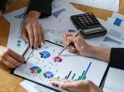 Importancia marketing digital emprendimientos startups