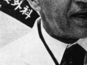 Sixto Obrador Alcalde, santanderino pionero neurología española