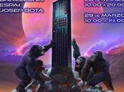 Amstrad Eterno 2020