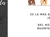 Balada Mundos Sutiles Carlos Alberto Nieves