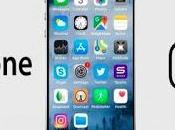 iPhone smartphone económico