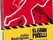 gran Pirelli