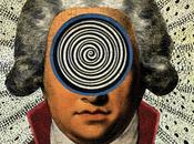alucinaciones visuales obra Oliver Sacks (PDF)