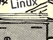 ¿Cuál distribución GNU/Linux favorita?