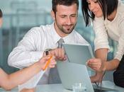 mejores software necesitas para trabajar empresa