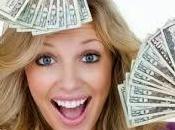 Cómo Ganar Dinero Blog?: Formas Reales, Fáciles Rápidas