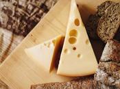 dónde viene palabra «queso»?