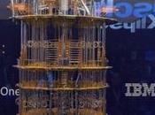 anuncia últimos avances computación cuántica