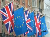Brexit realidad Comienza periodo transición