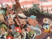 Batalla Midway