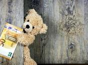 Cómo evitar mercado bajista bear market lleve delante ahorros