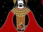 Arkadi Boris Strugatski: difícil dios