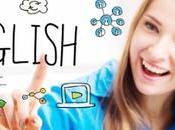 tecnología puede ayudar idioma inglés
