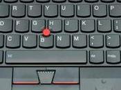Cómo actualizar BIOS Lenovo Linux