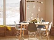 Descubre cómo gastar menos iluminación gracias tienda online