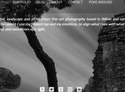 www.photosatriani.com escaparate apasionado fotógrafo