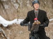 Jeep e-bike: bicicleta eléctrica todoterreno increíblemente potente