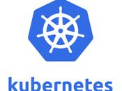 Script para desplegar clúster Kubernetes Ubuntu 18.04