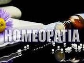 homeopatía, descrédito
