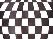 posición curiosa primera partida Mundial Petrosian Spassky 1966