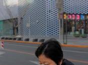 coronavirus chino derrota cambio climático