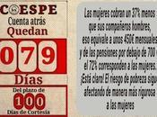 Pensiones: días cortesía nuevo Gobierno Pedro Sánchez para equiparar mínimas