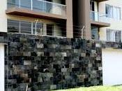 Transformación paneles seccionales puertas batientes, corredizas levadizas