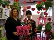 Blogssipgirl propone: flores eden, detalles únicos para sorprender valentin.