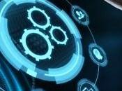 Procesos negocio Transformación Digital: ¿Qué nuevo mundo BPM?
