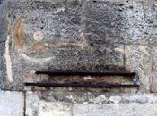 unidades medida Catedral Viena