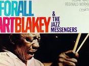 blakey jazz messengers free