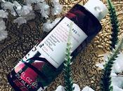 ducha rosa japonesa firma Korres
