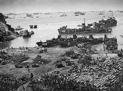 desesperada defensa Okinawa