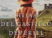 «Hijas castillo Deverill» Santa Montefiore