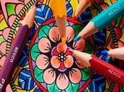 ¿Cuáles mejores lápices colores?