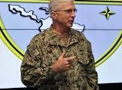 """problemas atormentan Comando EE.UU. vecindario"""""""