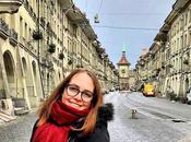 Ciudad vieja Berna