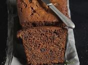 Cake Chocolate Crema Leche