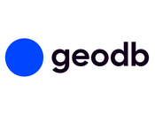 GeoDB, primer mercado global data recompensará usuarios datos generan